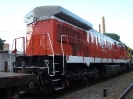 Transporte C30-7MP Acominas_91