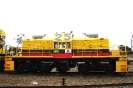 Transporte das GE 100 Tons para a Cosipa_34