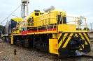 Transporte das GE 100 Tons para a Cosipa_36
