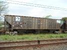 Transporte de vagoes para outras ferrovias_100