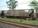 Transporte de vagoes para outras ferrovias_101