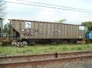 Transporte de vagoes para outras ferrovias_102