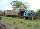 Transporte de vagoes para outras ferrovias_103