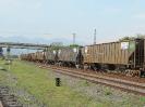 Transporte de vagoes para outras ferrovias_104