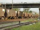 Transporte de vagoes para outras ferrovias_105