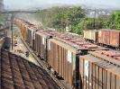 Transporte de vagoes para outras ferrovias_106