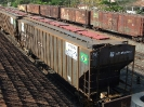 Transporte de vagoes para outras ferrovias_107