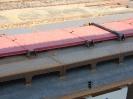 Transporte de vagoes para outras ferrovias_108