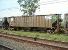 Transporte de vagoes para outras ferrovias_93