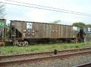 Transporte de vagoes para outras ferrovias_94