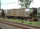 Transporte de vagoes para outras ferrovias_95