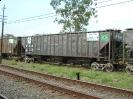Transporte de vagoes para outras ferrovias_97