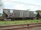 Transporte de vagoes para outras ferrovias_98