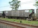 Transporte de vagoes para outras ferrovias_99
