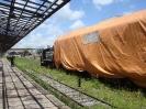 Transporte e manobras do TUE para a Alstom_143