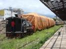 Transporte e manobras do TUE para a Alstom_144