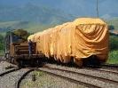 Transporte e manobras do TUE para a Alstom_148