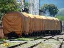Transporte e manobras do TUE para a Alstom_149