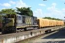 Transporte e manobras do TUE para a Alstom_151