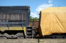 Transporte e manobras do TUE para a Alstom_152