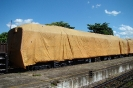 Transporte e manobras do TUE para a Alstom_153