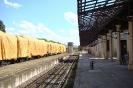 Transporte e manobras do TUE para a Alstom_154