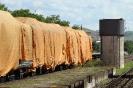 Transporte e manobras do TUE para a Alstom_155