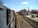 Transporte e manobras do TUE para a Alstom_156