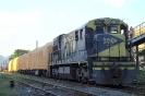 Transporte e manobras do TUE para a Alstom_157
