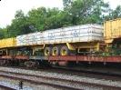Transporte Piggy-Back (carretas sobre vagões)