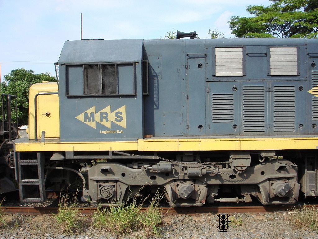 #B0931B as U20C vieram originais de fábrica pintadas no primeiro padrão de  4060 Fabrica De Janelas De Aluminio Em Juiz De Fora